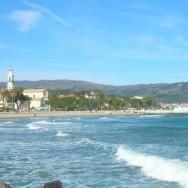 Vacanze in Riviera
